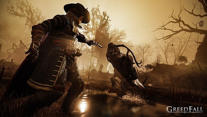 Greedfall-Review-1