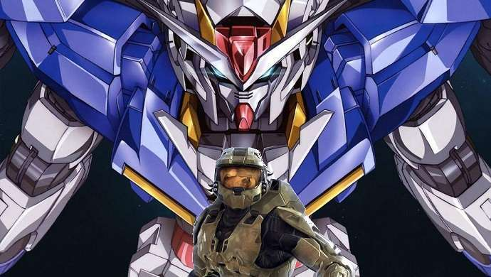 Gundam Chief