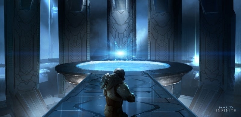 halo infinite concept art 1