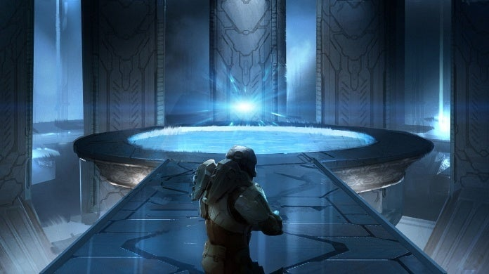 halo infinite concept art 1 cropped hed