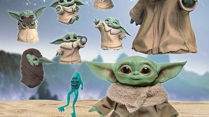 hasbro-star-wars-baby-yoda-top