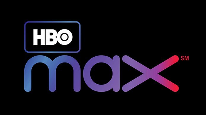 hbo-max-top