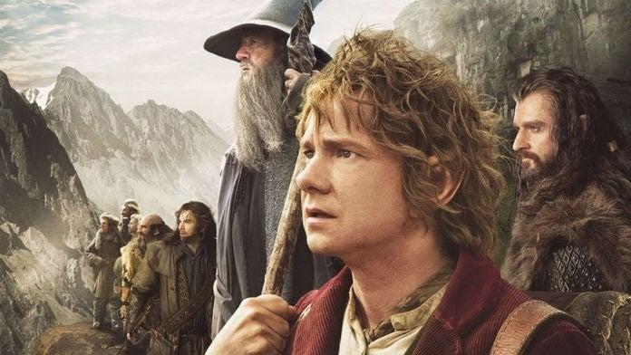 hobbit-fan-cut