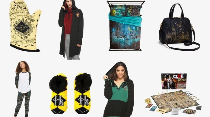 hot-topic-harry-potter-sale