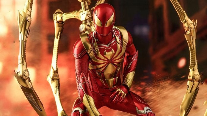 hot-toys-marvel-ps4-iron-spider-top