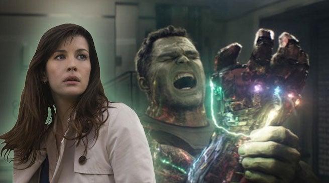 Hulk_Betty_Endgame