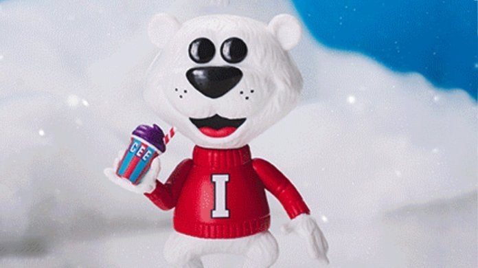 icee-polar-bear-scented-funko-pop