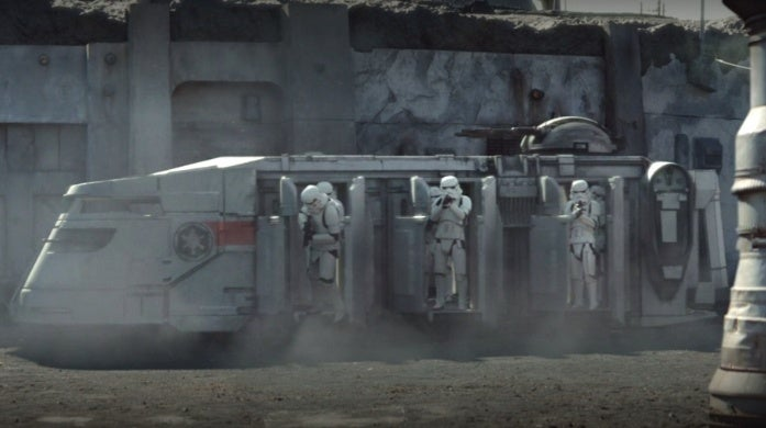 imperial-troop-transport