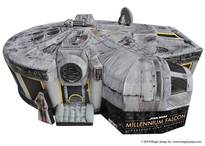 inflatable-millennium-falcon-2