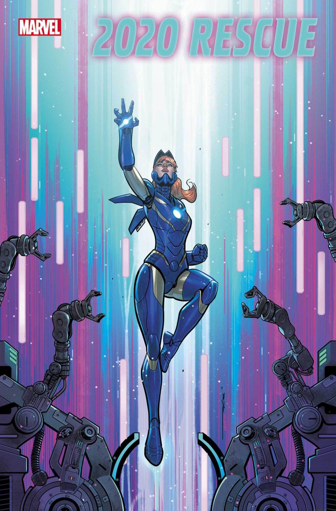 iron_man_2020_rescue_armor