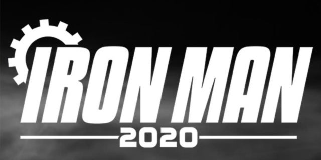 Marvel Releases Iron Man 2020 Trailer