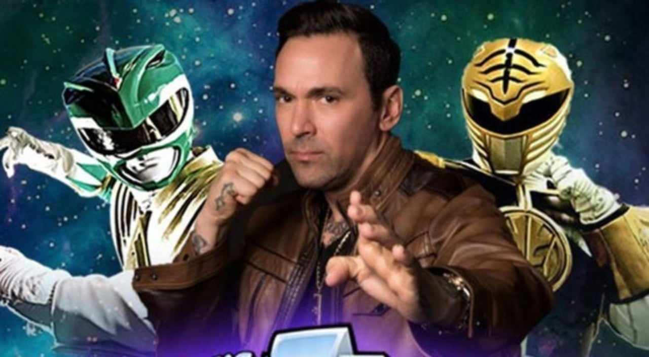 jason-david-frank-power-rangers-hyperforce-header-1069908-1280x0