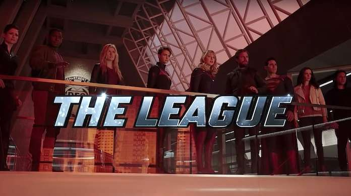 join-the-league-crisis-infinite-earths