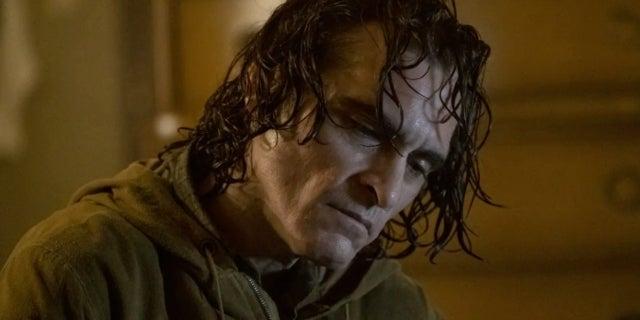 Joker movie Arthur Fleck Joaquin Phoenix
