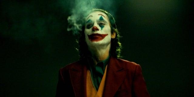 Joker movie Joaquin Phoenix Arthur Fleck