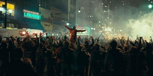 "Sorry to Bother You Director Criticizes Joker, Calls Superhero Films ""Cop Movies"""