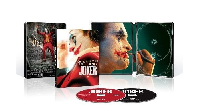 joker-steelbook-top