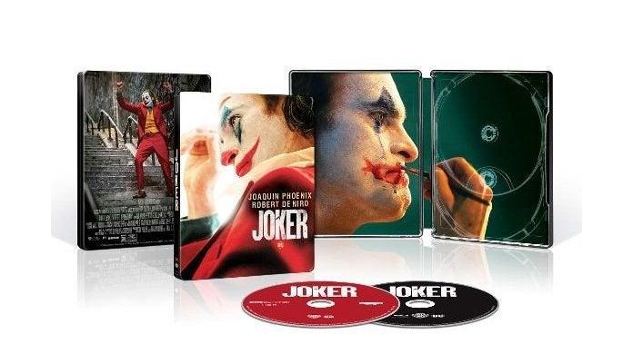 joker-steelbook-top