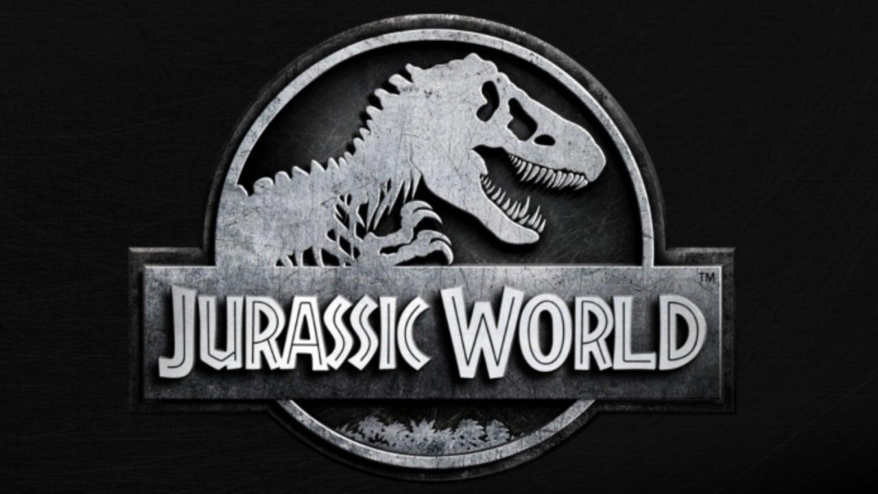 Jurassic World 3 Director Colin Trevorrow Reveals New Footage of Electronic Dinosaur