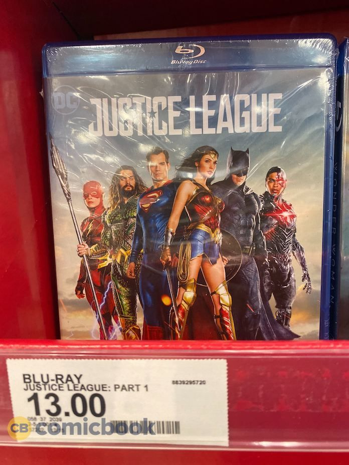justice-league-part-1-target