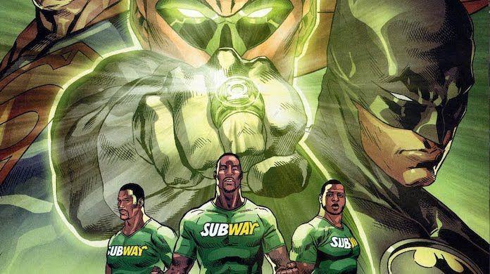 justice-league-subway