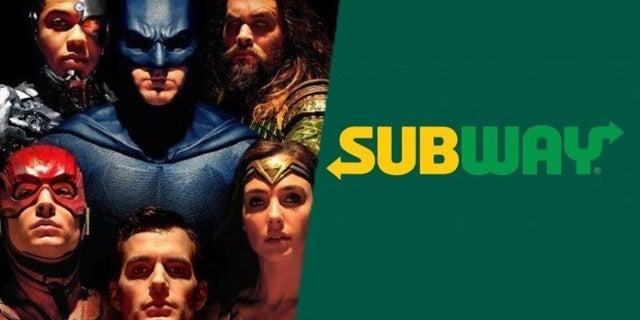 justice-league-subway-snyder-cut