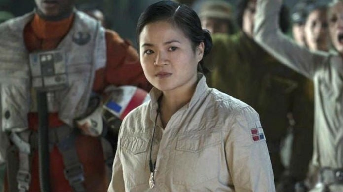 kelly-marie-tran-rose-tico