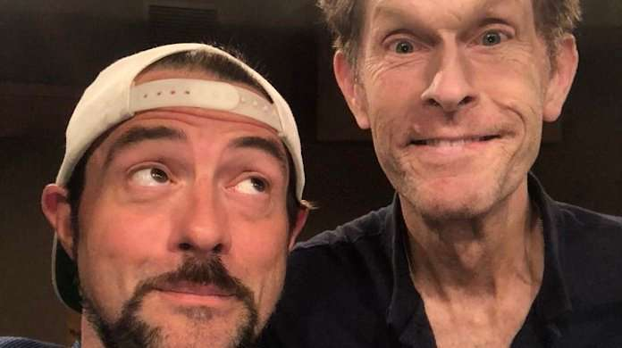 kevin-smith-kevin-conroy
