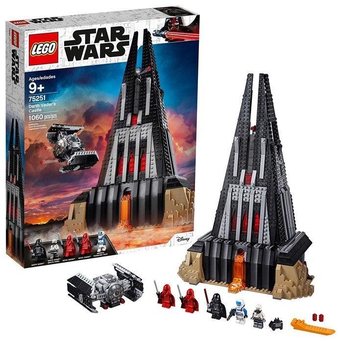 lego-darth-vaders-castle
