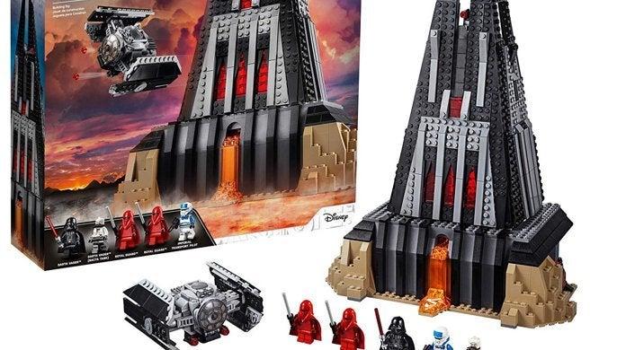 lego-darth-vaders-castle-top
