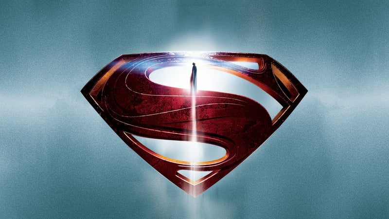 Man of Steel Best Superman Modern Movie