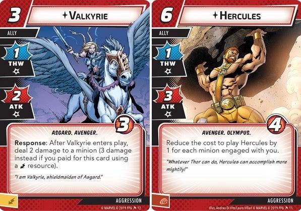 Marvel-Champions-Thor-Hero-Pack-Allies