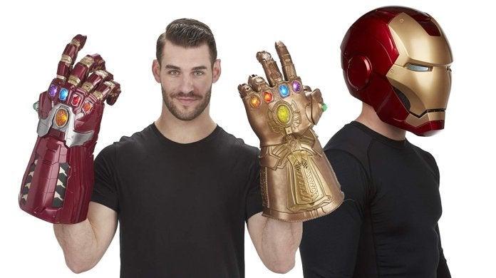 marvel-legends-gear-cyber-monday