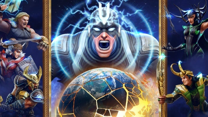 marvel strike force black bolt cropped hed