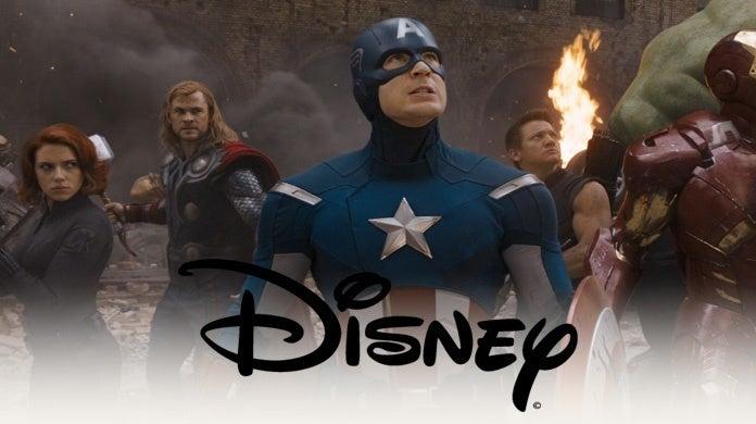 Marvel-Studios-Disney-10-Year-Anniversary