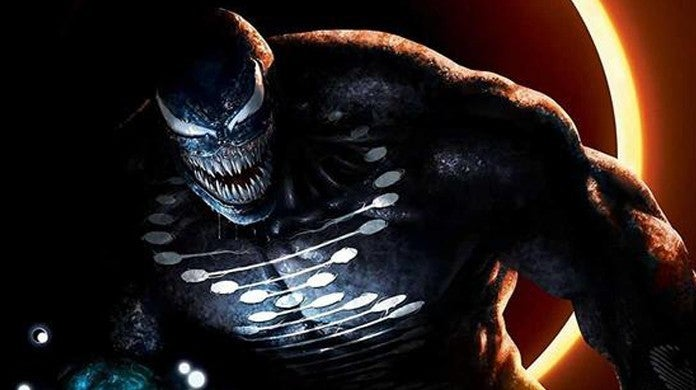 marvel-venom-end