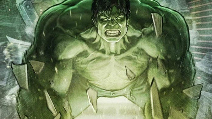 marvels avengers hulk comic cover cropped hed