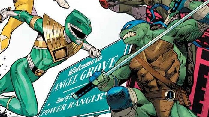 Mighty-Morphin-Power-Rangers-Teenage-Mutant-Ninja-Turtles-Tease-Fan-Favorite-Characters