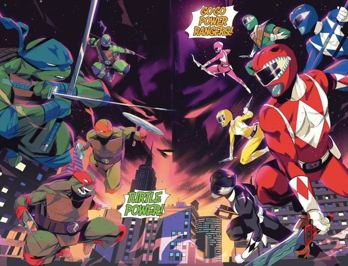 Mighty-Morphin-Power-Rangers-TMNT-3