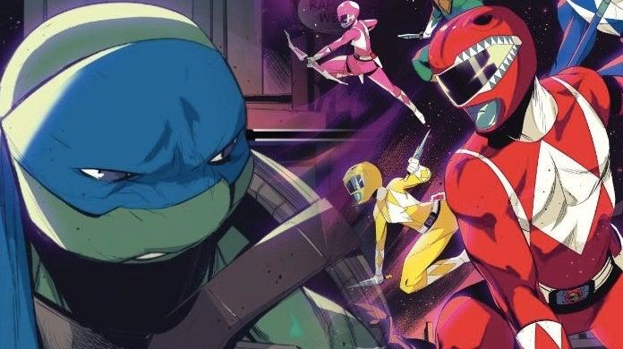 Mighty-Morphin-Power-Rangers-TMNT-Header