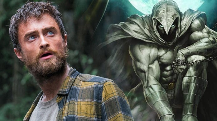 Moon-Knight-Daniel-Radcliffe-Marvel-Studios