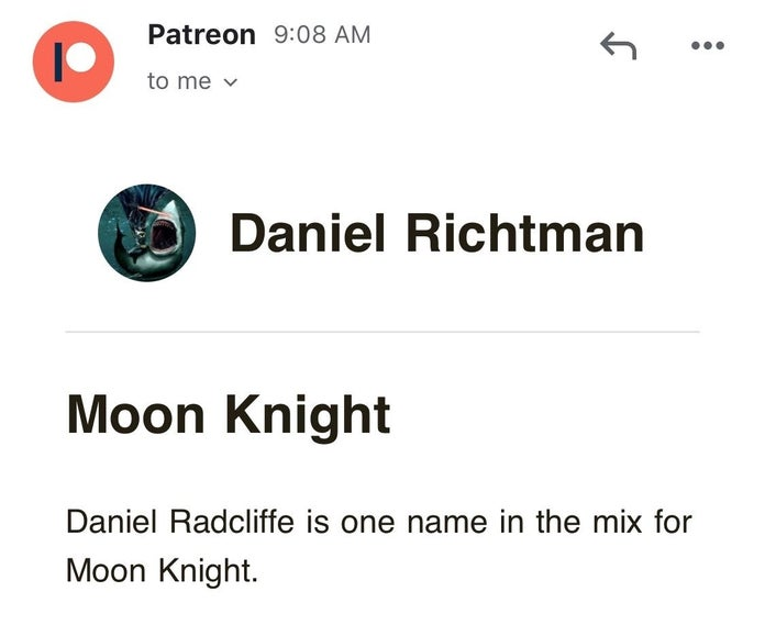 Moon-Knight-Daniel-Richtman