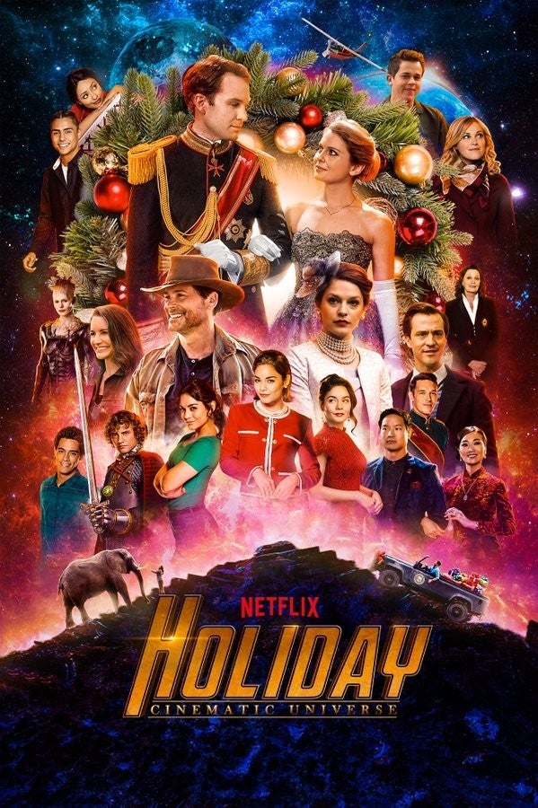 netflix-holiday-cinematic-universe