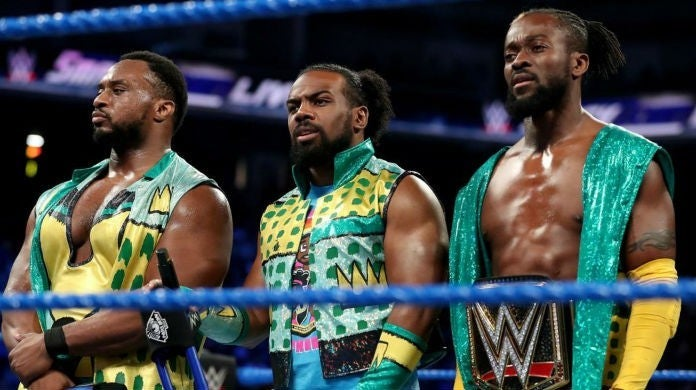 New-Day-Kofi-Kingston-Xavier-Woods-Big-E