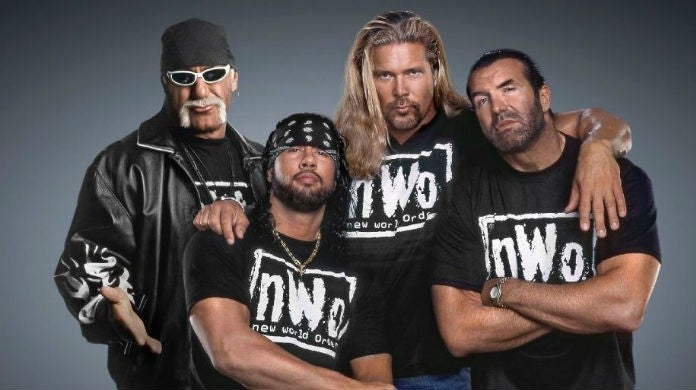 New-World-Order-WWE