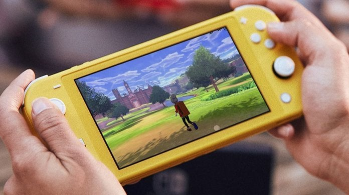 nintendo-switch-lite-top