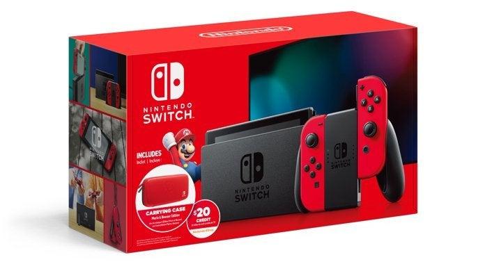 nintendo-switch-mario-red-joy-con-bundle-top