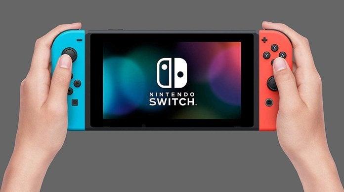 nintendo-switch-top