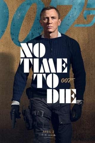 no_time_to_die_default3