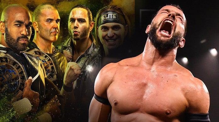 NXT-AEW-Head-to-Head